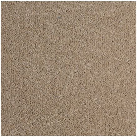 Durham Twist Carpet - Moccasin ( M2 Price ) email us with your sizes (Free Sample Service)